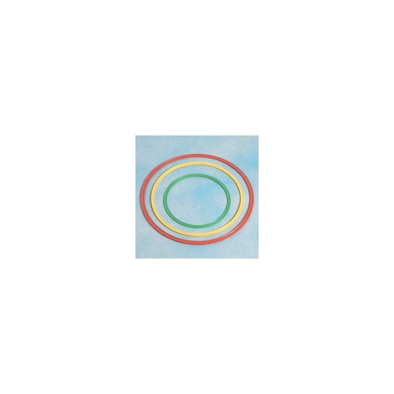 Set aros psicomotricidad PS411100