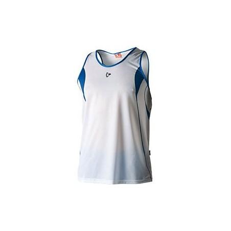 Camiseta atletismo CEO tallas infantil