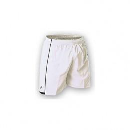 Pantalón corto deportivo COSMIC senior