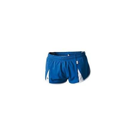 Pantalon short atletismo CEO tallas infantil