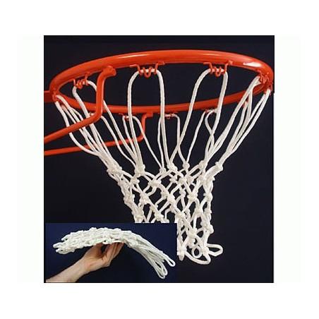 Juego red baloncesto modelo Olímpico