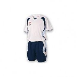 Equipación deportiva camiseta y pantalón RIBERY infantil
