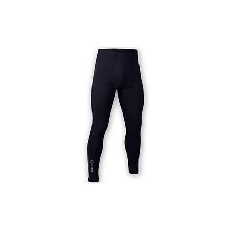 Pantalón deportivo abductor Largo Masculino