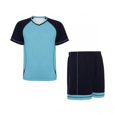 Conjunto camiseta y pantalón deportivo Premier senior
