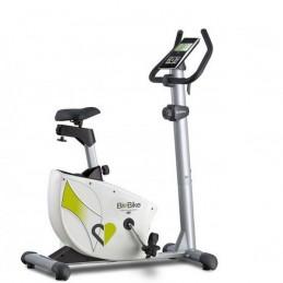 Bicicleta estática de ejercicio Tecnovita by Bh Bio Bike YH6716