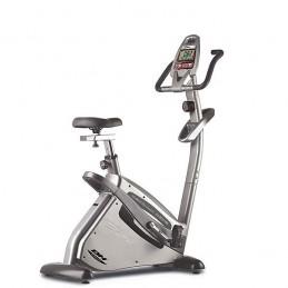 Bicicleta estática para ejercicio BH H8702M uso intensivo