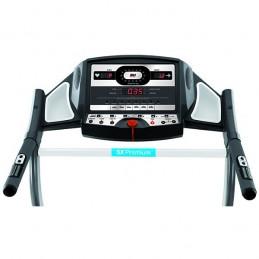 Cinta correr uso ocasional Bh SX Premium 2.0 CV tapiz 120x40 cm G6431R