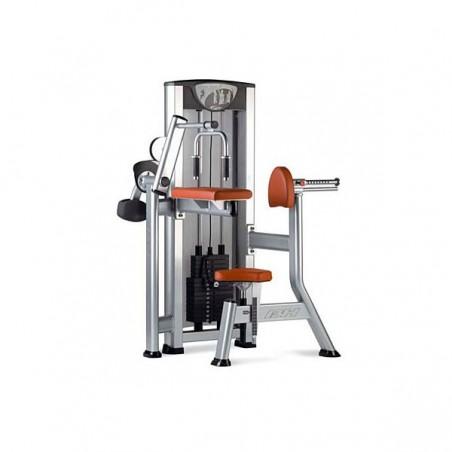 Máquina de musculación Triceps horizontal BH X160
