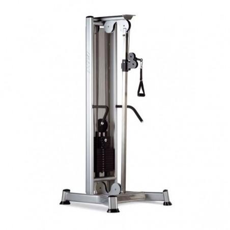 Máquina de musculación profesional Ergolina simple BH X530