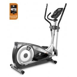 Bicicleta elíptica BH i.Concept NLS18 Dual Kit WG2382U