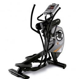 Bicicleta elíptica BH i.VS Motion semi profesional G885