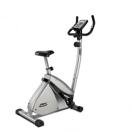 Bicicleta estática Fitness BH H494 Pixel volante 7,5kg uso regular