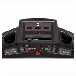 Cinta correr Bh i.Pioneer i.Concept Dual Kit WG6481