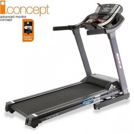 Cinta correr BH i.RC01 i.Concept Dual Kit WG6162