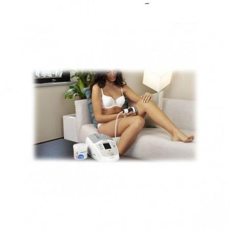 Máquina de cavitación para mujeres SILUET W&M CB1500