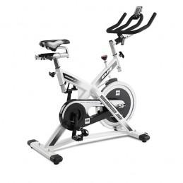 Bicicleta spinning BH SB2.2 H9162