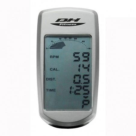 Monitor de la bicicleta de spinning ciclo indoor BH G3 PRO H9171