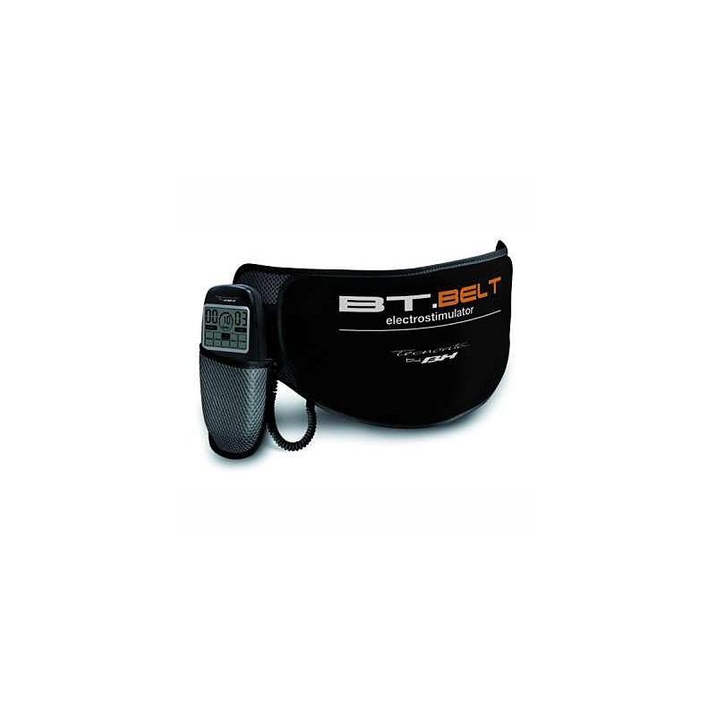 Electroestimulador Tecnovita by BH BT Belt YR30