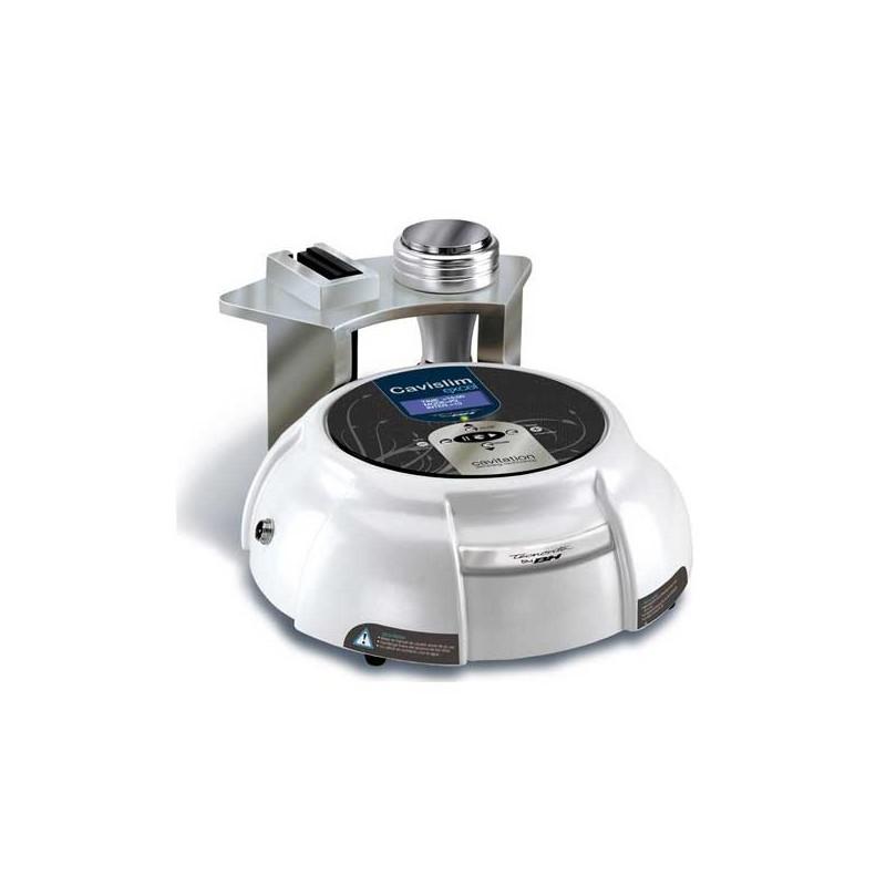 Máquina de cavitación doméstica Tecnovita by BH Cavislim Excel YS50