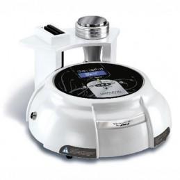 Máquina de cavitación Cavislim Plus Nova YS35
