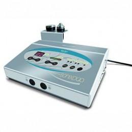 Ultrasonidos facial de alta frecuencia Tecnovita by BH Sonix Duo YU200