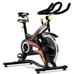 Bicicleta spinning BH Duke H920