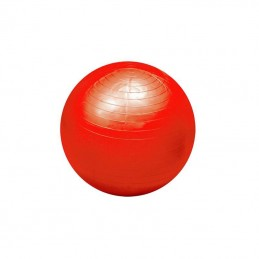 Pelota pilates fit-ball o pelota suiza 55 cm