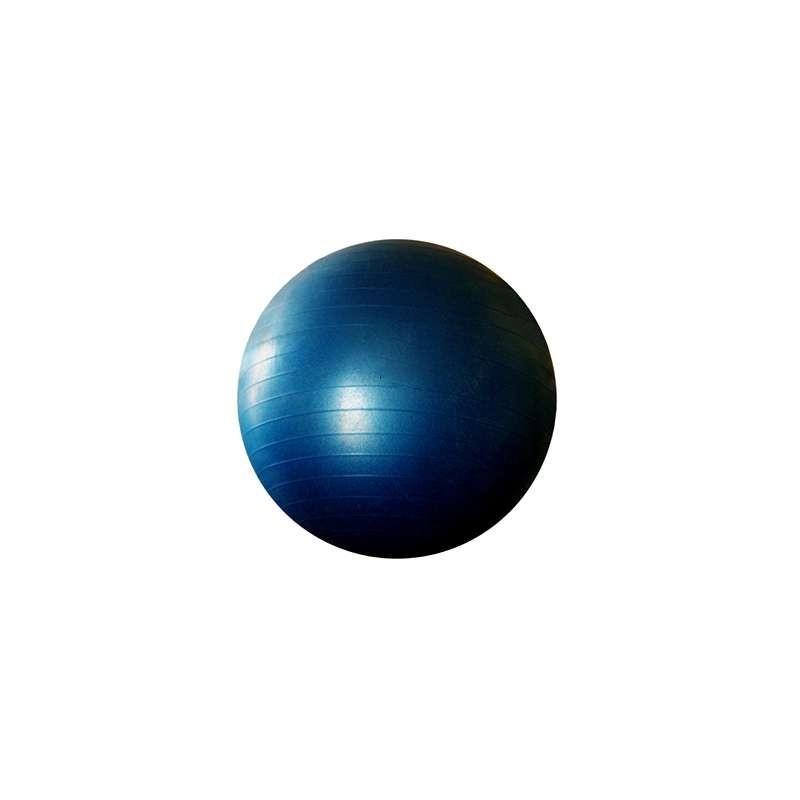 Pelota pilates fit-ball o pelota suiza 65 cm