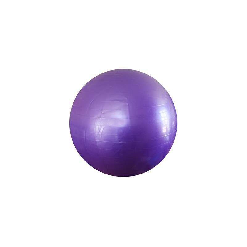 Pelota pilates fit-ball o pelota suiza 45 cm