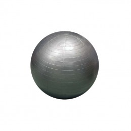 Pelota pilates fit-ball o pelota suiza 85 cm