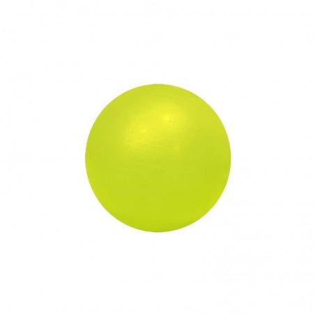 Pelota pilates fit-ball o pelota suiza 100 cm