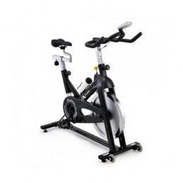 Bicicleta spinning ciclo indoor Horizon S3 Plus