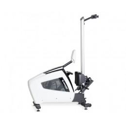 Máquina de remar uso intensivo Horizon OXFORD 5