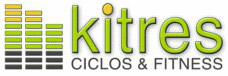 Blog Kitres
