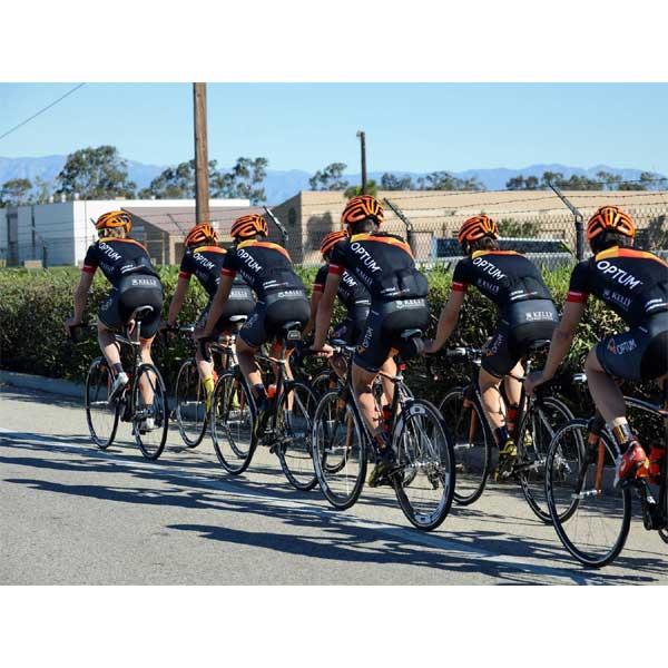 Cómodos sillines antipróstata para bicicletas de paseo, viaje y competición