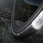 Si buscas confianza y rapidez la cubierta Schwalbe Pro One tubeless es el neumático para tu bicicleta de carretera