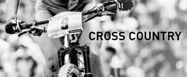 Las ruedas DT Swiss para Cross Country mejorarán tu rendimiento