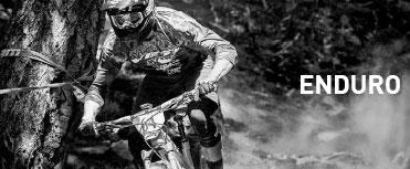 Las ruedas DT Swiss para Enduro llevan la más alta tecnología