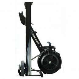 Remo indoor Concept 2 modelo D