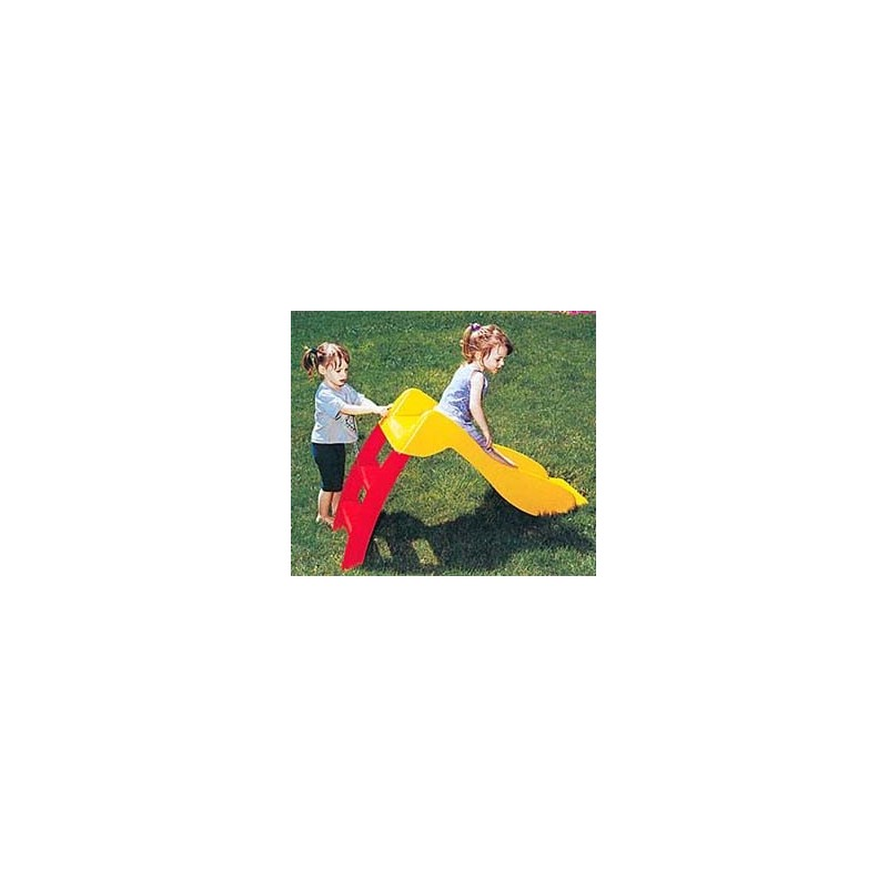 Tobogán infantil psicomotricidad PS439911