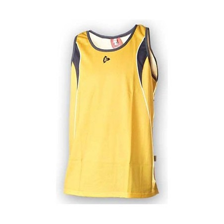 Camiseta atletismo CEO tallas Adulto
