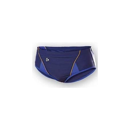 Culotte pantalón femenino atletismo HERA tallas Adulto
