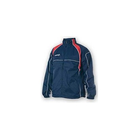 Anorak deportivo LIGUE Adulto