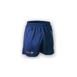 Pantalón corto deportivo COMBI senior