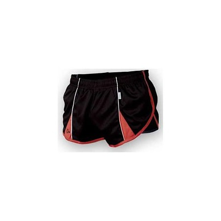 Pantalon short atletismo CEO tallas infantil