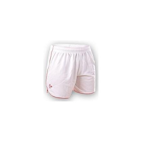 Pantalón corto deportivo femenino PRINZ senior