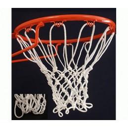 Juego red baloncesto modelo Escolar