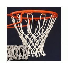 Juego red baloncesto modelo Flecos