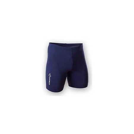 Pantalón deportivo abductor Corto Masculino