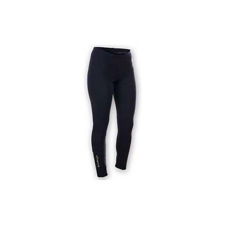 Pantalón deportivo abductor Largo Femenino